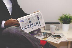 Correspondent Eindhovens Dagblad Best
