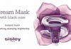 sisley-black-rose-creme-mask