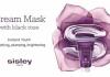 sisley-black-rose-creme-mask