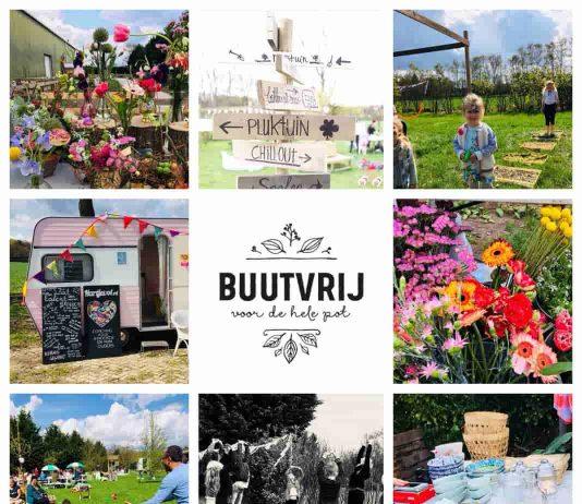 Buutvrij Best Brabantse Gastvrijheidsaward