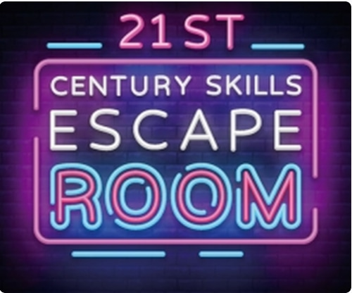 21st-century-skills-escape-room
