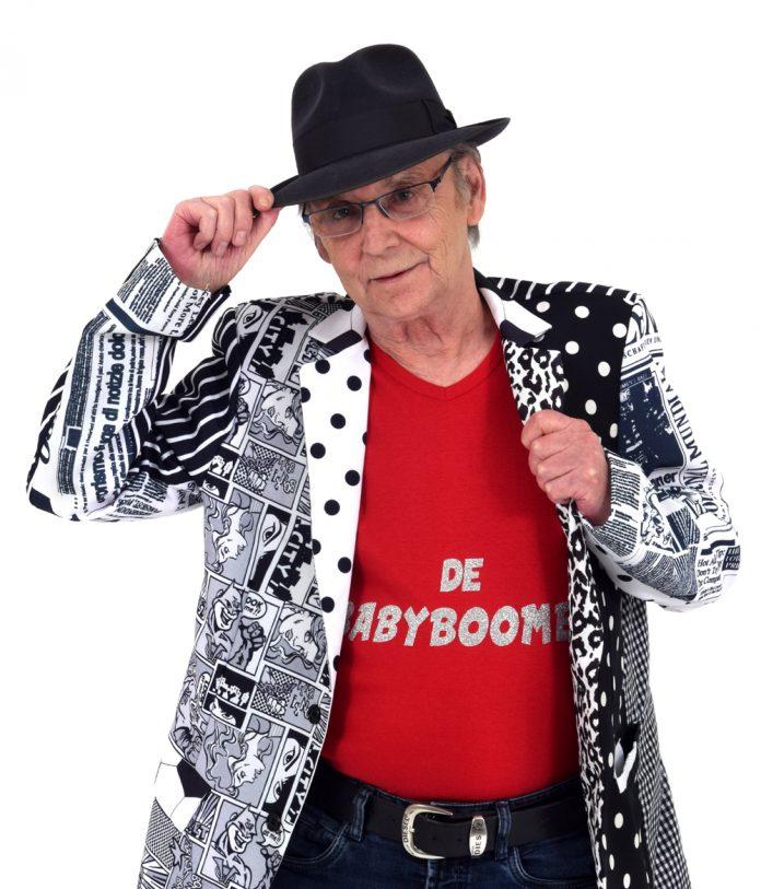 http://www.debabyboomer.nl/