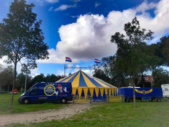 Tekstschrijver-Best-Wilma-Vervoort-Correspondent-Eindhovens-Dagblad-Curcus Alexander Stichting Avondje Uit Best