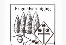 Tekstschrijver-Content schrijven-Best-Wilma-Vervoort-Correspondent-Eindhovens-Dagblad-Dye-van-Best-1024x1014