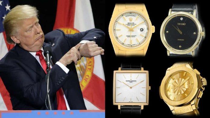 Content schrijven-Wilma Vervoort-Tekstschrijver-Donald-Trump