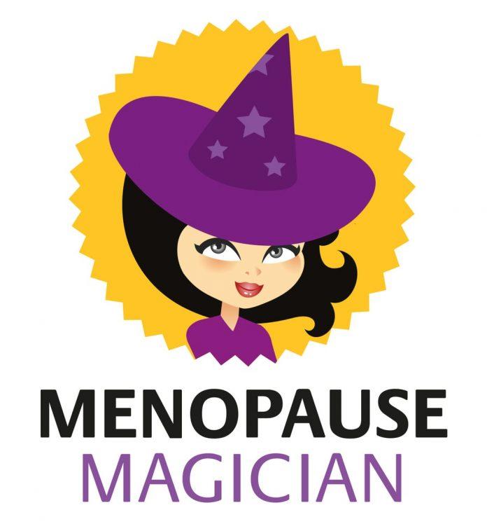 InAndOutOfAfrica-Menopause Nomad-Wilma Vervoort-Tekstschrijver-Power of the pen-Menopause Magician-Interactive Acts-Eerste Hulp Bij Overgang