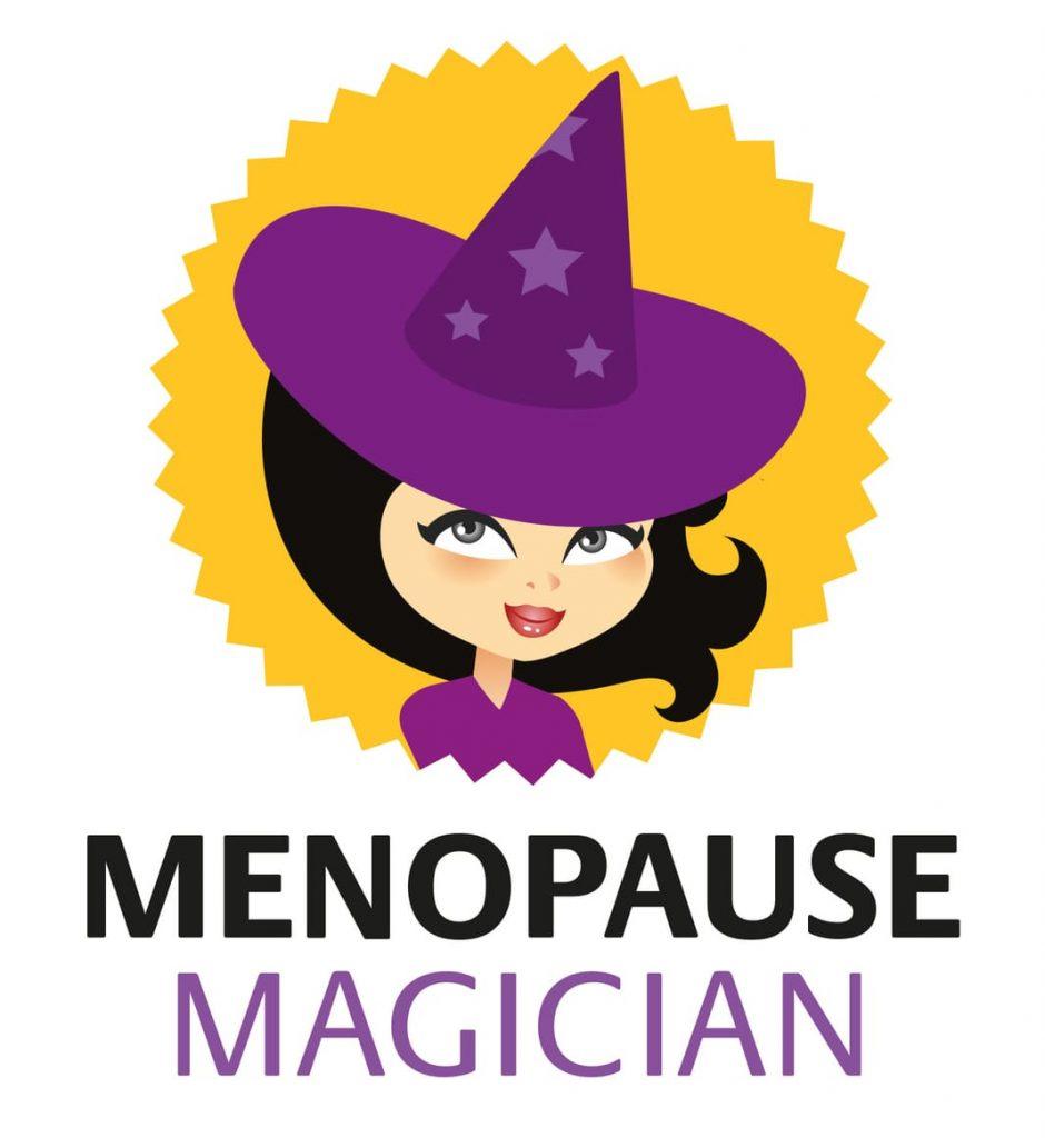 Waar kom je nu wel aan toe Corona Menopause Magician Tekstschrijver Content schrijven Wilma Vervoort