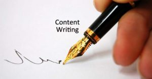 Copywriter Content Writing Wilma Vervoort Interactive Acts Webdesign SEO
