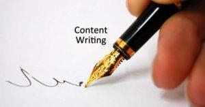 Tekstschrijver Wilma Vervoort Interactive Acts Webdesign SEO Content Scrhijven