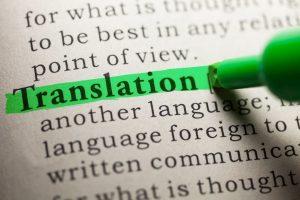 Translations Wilma Vervoort Interactive Acts Webdesign Content Scrhijven SEO