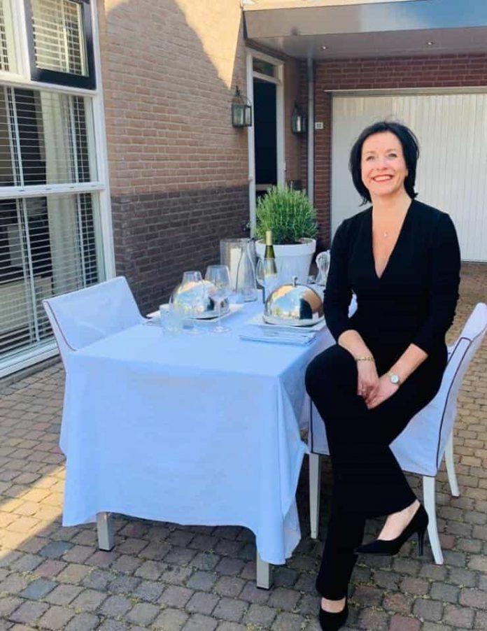 WIlma Vervoort-Tekstschrijver-Content Schrijven-Eindhovens Dagblad-DinerVanBest