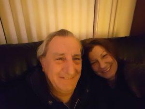 Hoe verliefd blijf je als je ECHT 24 7 alleen met je verkering bent 2-Wilma Vervoort-Tekstschrijver-The Menopause Magician-content schrijven