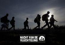 WIlma Vervoort-Tekstschrijver-Content Schrijven-Eindhovens Dagblad-Nacht van de vluchteling