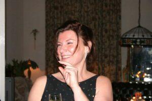 Interactive Acts-Wilma Vervoort-Tekstschrijver-Content Schrijven-collaborative Writing-Wilma
