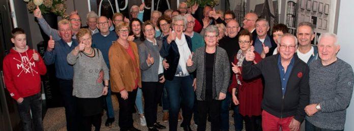 Tekstschrijver-Wilma Vervoort-Content Schrijven-Voedselbank Best bestaat 15 jaar