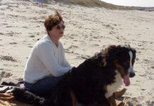 Wilma Vervoort-Huisdierenoppas-Tekstschrijver-Content Schrijven