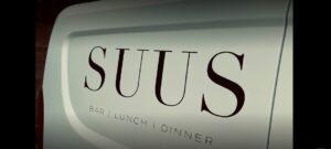wilma vervoort-tekstschrijver-content schrijven-restaurant Suus Best