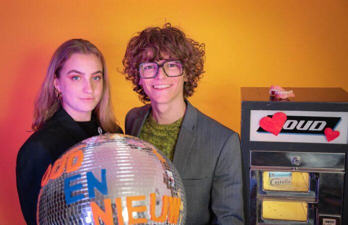 wilma vervoort-tekstschrijver-content schrijven-Art fashion show teun toebes babette van rijthoven