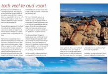 inandoutofafrica-wilma vervoort-tekstschrijver-menopause magician-menopause nomand-power of the pen-vijftig plus magazine