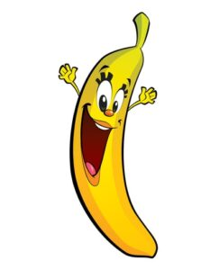 inandoutofafrica-wilma vervoort-tekstschrijver-menopause magician-menopause nomand-power of the pen-gaan met die banaan