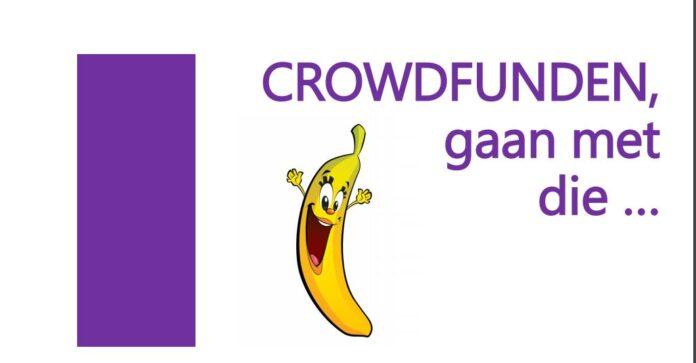 inandoutofafrica-wilmavervoort-tekstschrijver-interactive acts-menopause nomad-menopause magician-power of the pen-crowdfunden gaan met die banaan